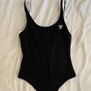 Tna 90s bodysuit